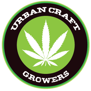 URBAN CRAFT GROWERS